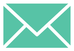 Email - Clover marketing